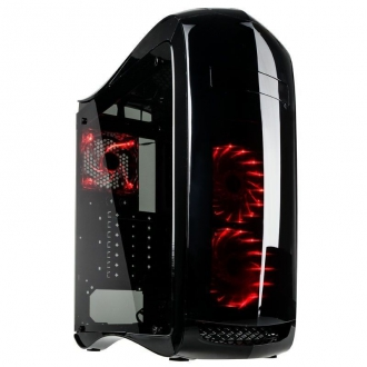 monPCsurmesure.fr - PC Gamer Iron